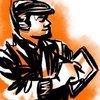 Sketcherman.com