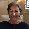 Cathy Taughinbaugh   Treatment Talk