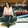 Annika Spalding - Domestic Violence