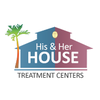 His and Her Houses   Addiction Treatment Center