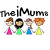 The iMums