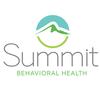 Summit Behavioral Health   Blog