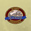 Insuring Leonardtown & Maryland | Olde Towne Insurance