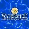 The Watershed   Alcohol and drug recovery news.