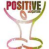 Positive Magazine Meditation Relaxation Affirmation | Youtube