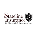 Stateline Insurance & Financial Services, Inc.
