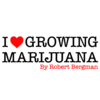 I Love Growing Marijuana | Blog