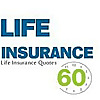The Life Insurance Blog