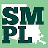 Sensible Marijuana Policy for Louisiana (SMPL)