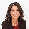 Lara Briden's Healthy Hormone Blog – PCOS