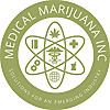 Medical Marijuana Inc.