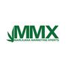 Marijuana Marketing Xperts | Blog