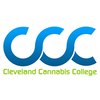 CLE Cannabis College
