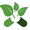 Plants not Pills | Access safe, effective Medical Marijuana.