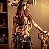 Sahira BellyDance | Youtube