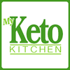 My Keto Kitchen