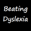The Beating Dyslexia Blog