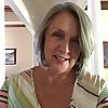 Kathy's Retirement Blog