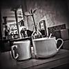 The Retirement Café
