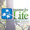 Income for Life | Investing For Retirement