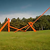 Lynden Sculpture Garden