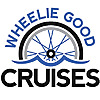Wheelie Good Cruises