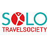 Solo Traveler - solo travel tips, safety advice, stories and destinations