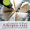 Learning to Eat Allergy-Free
