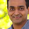 Occam's Razor by Avinash Kaushik | Digital Marketing and Analytics Blog