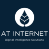 AT Internet - Digital Analytics Blog