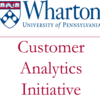 Wharton Customer Analytics Initiative Blog