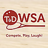 Toronto & District Women's Squash Association