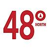48ºNorth.com