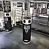 FitBOX Dedham | Tommy McInerney | Boxing Training Workout