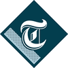 The Telegraph | Sailing