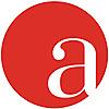 Arketi Group
