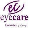 Eyecare Associates of Wyoming: Optometrist, Eye Doctor in Gillette, WY - Blog