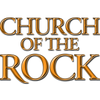 Church of the Rock  – Pastor Mark's Blog