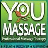 You Massage Therapy Blog