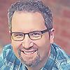 Grace Church Roseville | Extend Grace | Pastor Jason's Blog