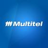 Multitel Blog