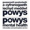 Powys Mental Health Blog