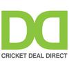 Cricket Deal Direct | Blog