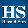 Herald Sun | Cricket news and galleries