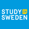 Study in Sweden : The Student Blog