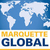 Marquette Global
