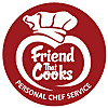 Friend That Cooks Blog | In-Home Personal Chef Service