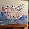 My Watercolor Blog