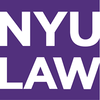 The NYU Law Tax Blog