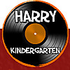 Harry Kindergarten Music | Youtube